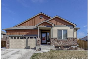 1764 Avery Plaza Street Severance, CO 80550 - Image 1