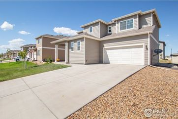 3948 Eucalyptus Street Wellington, CO 80549 - Image 1