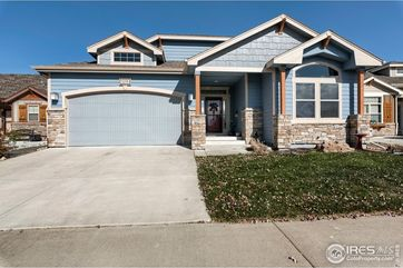 5276 Coral Burst Circle Loveland, CO 80538 - Image 1