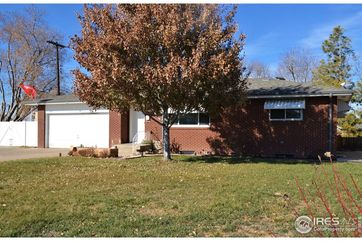 2439 W 13th Greeley, CO 80634 - Image 1