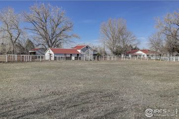 831 N Overland Trail Fort Collins, CO 80521 - Image 1