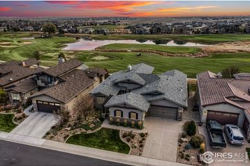 6506 Murano Drive Windsor, CO 80550 - Image 1