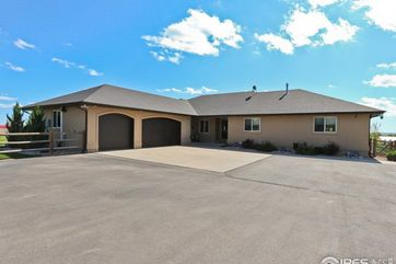 52 Vaquero Trail Greeley, CO 80634 - Image 1