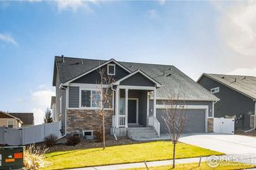 2318 77th Avenue Greeley, CO 80634 - Image 1