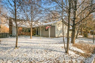 2618 Dunbar Avenue Fort Collins, CO 80526 - Image 1