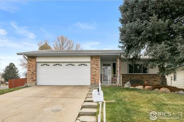 4402 W 9th Street Greeley, CO 80634 - Image 1