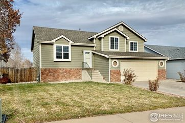 5109 W 2nd Street Greeley, CO 80634 - Image 1