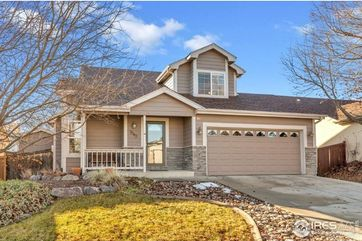 2542 Steamboat Springs Street Loveland, CO 80538 - Image 1