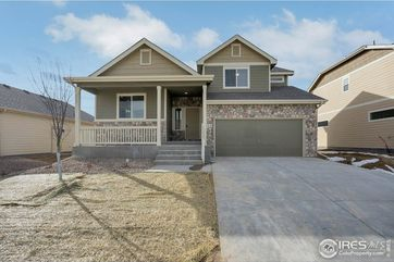 2122 Day Spring Drive Windsor, CO 80550 - Image