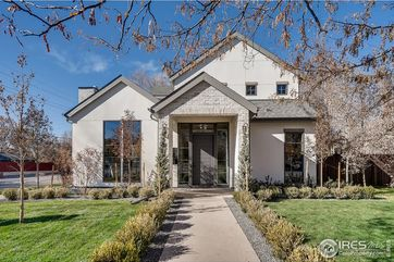 1291 S Gaylord Street Denver, CO 80210 - Image 1
