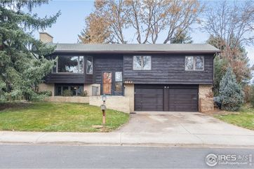 1847 24th Ave Ct Greeley, CO 80634 - Image 1