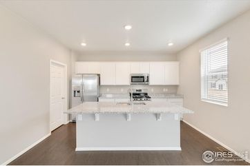 6121 Yellowtail Street Timnath, CO 80547 - Image 1