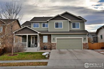 511 Coyote Trail Drive Fort Collins, CO 80525 - Image 1
