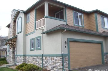 2845 Willow Tree Lane A Fort Collins, CO 80525 - Image 1