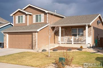 732 S Carriage Drive Milliken, CO 80543 - Image 1