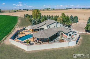 12946 County Road 78 Eaton, CO 80615 - Image 1