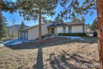 950 Woodland Court Estes Park, CO 80517 - Image 1