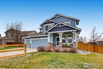 102 Plover Way Johnstown, CO 80534 - Image 1