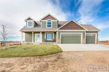 27834 County Road 62 Greeley, CO 80631 - Image 1