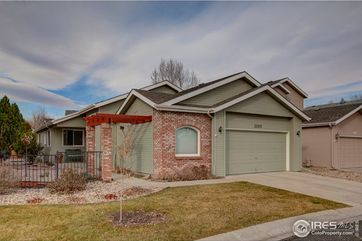3505 Fieldstone Drive Fort Collins, CO 80525 - Image 1