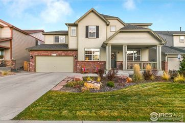 5654 Foxfire Street Timnath, CO 80547 - Image 1