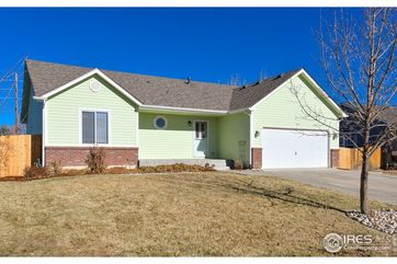 3460 Revere Court Wellington, CO 80549 - Image 1