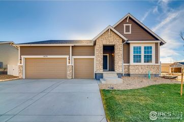 1670 Shoreview Parkway Severance, CO 80550 - Image 1