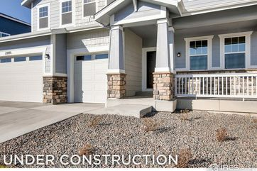 1673 Shoreview Parkway Severance, CO 80550 - Image 1