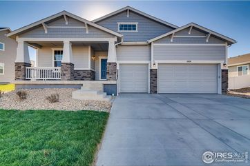 1674 Shoreview Parkway Severance, CO 80550 - Image 1