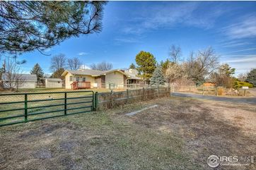1109 Greenbriar Drive Fort Collins, CO 80524 - Image 1
