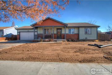 2048 Balsam Avenue Greeley, CO 80631 - Image 1