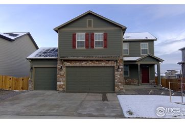 929 Camberly Drive Windsor, CO 80550 - Image 1