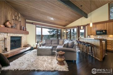 22 Aspen Lane Red Feather Lakes, CO 80545 - Image 1