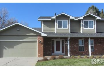 1421 44th Ave Ct Greeley, CO 80634 - Image 1