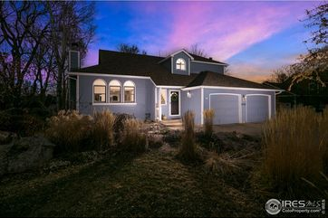5585 W 25th Street Greeley, CO 80634 - Image 1