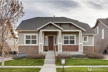 1513 Hollyberry Street Berthoud, CO 80513 - Image 1