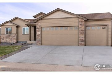 180 E Holly Street Milliken, CO 80543 - Image 1