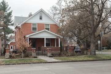 731 W Olive Street Fort Collins, CO 80521 - Image 1