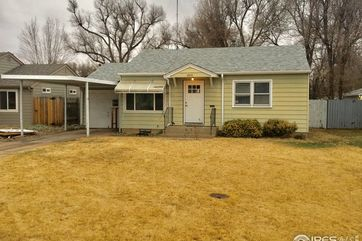 1819 7th Street Greeley, CO 80631 - Image 1