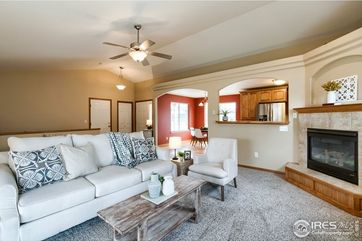 1265 W 50th Street Loveland, CO 80538 - Image 1