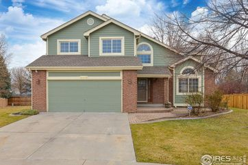 2613 Brownstone Court Fort Collins, CO 80525 - Image 1