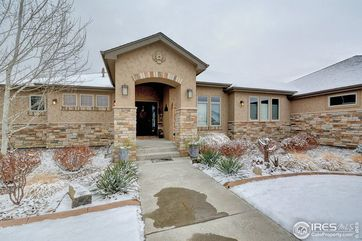 3526 Hearthfire Drive Fort Collins, CO 80524 - Image 1