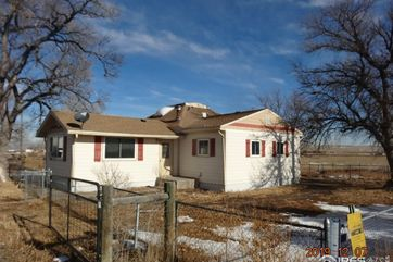 29673 County Road K Brush, CO 80723 - Image