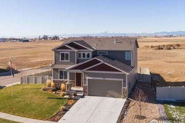 555 Conestoga Drive Ault, CO 80610 - Image 1