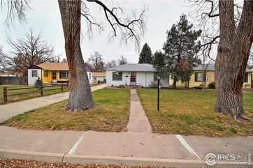 1915 7th Street Greeley, CO 80631 - Image 1