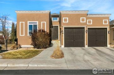 4014 S Lemay Avenue #25 Fort Collins, CO 80525 - Image 1
