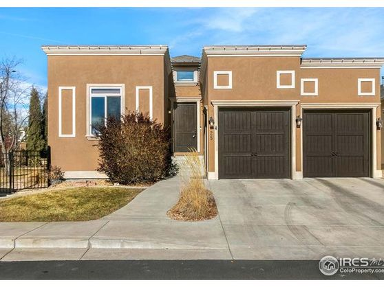 4014 S Lemay Avenue #25 Fort Collins, CO 80525