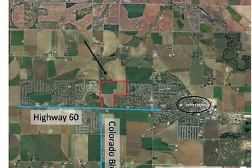 6037 Hwy 60 Johnstown, CO 80534 - Image 1