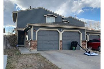 12549 Forest Drive Thornton, CO 80241 - Image 1