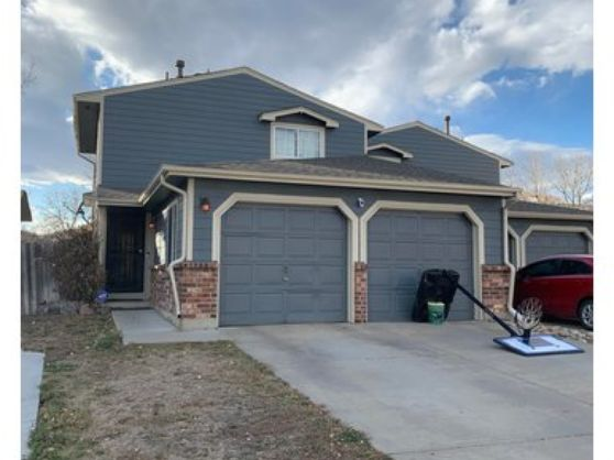 12549 Forest Drive Thornton, CO 80241